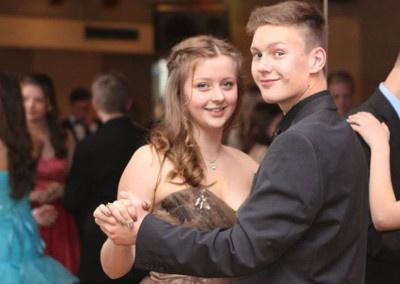 Tanzschule Hull