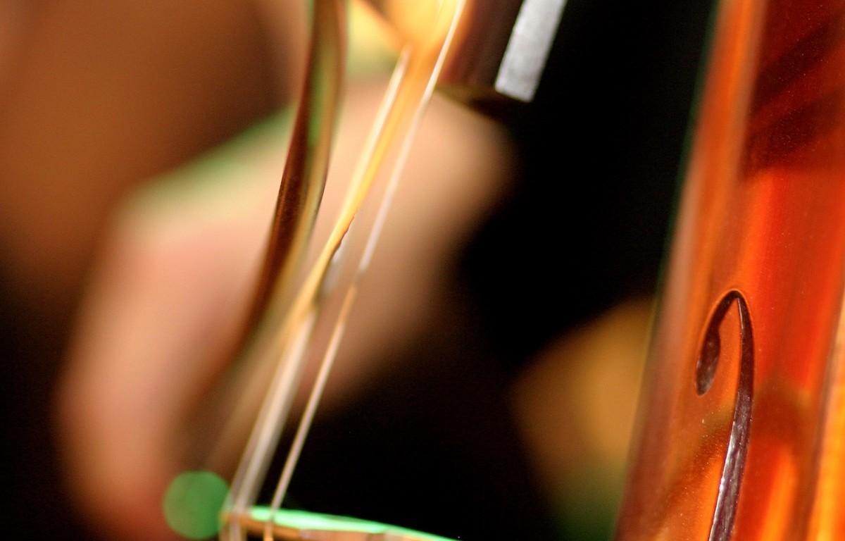 fme – Forum Musikalische Erwachsenenbildung e. V.