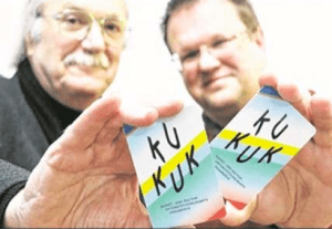 kukuk_ist_da
