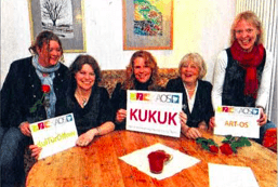 kukuk_sieger