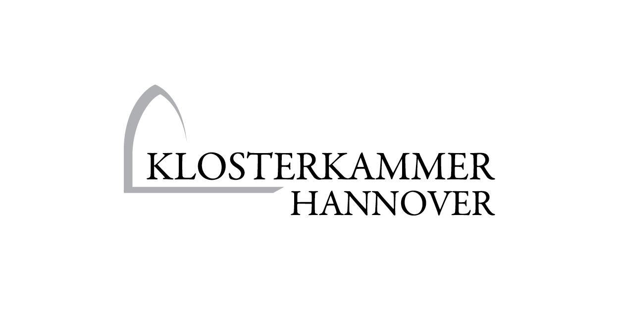 logo_klosterkammer