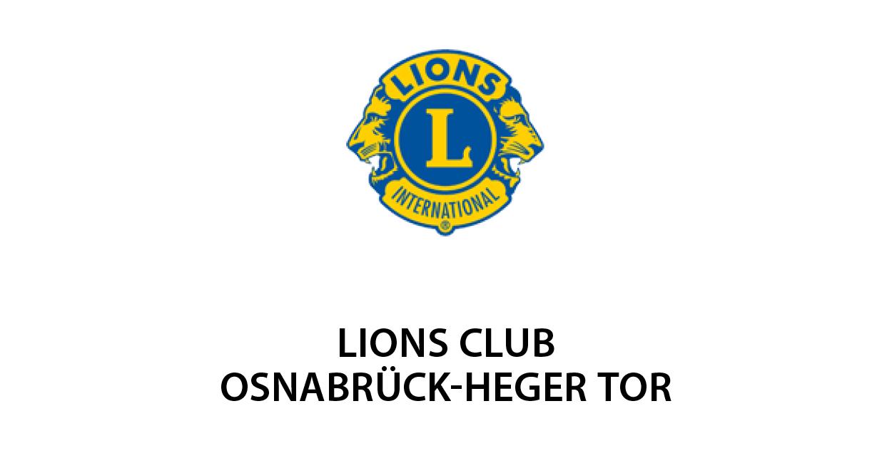 logo_lc_hegertor