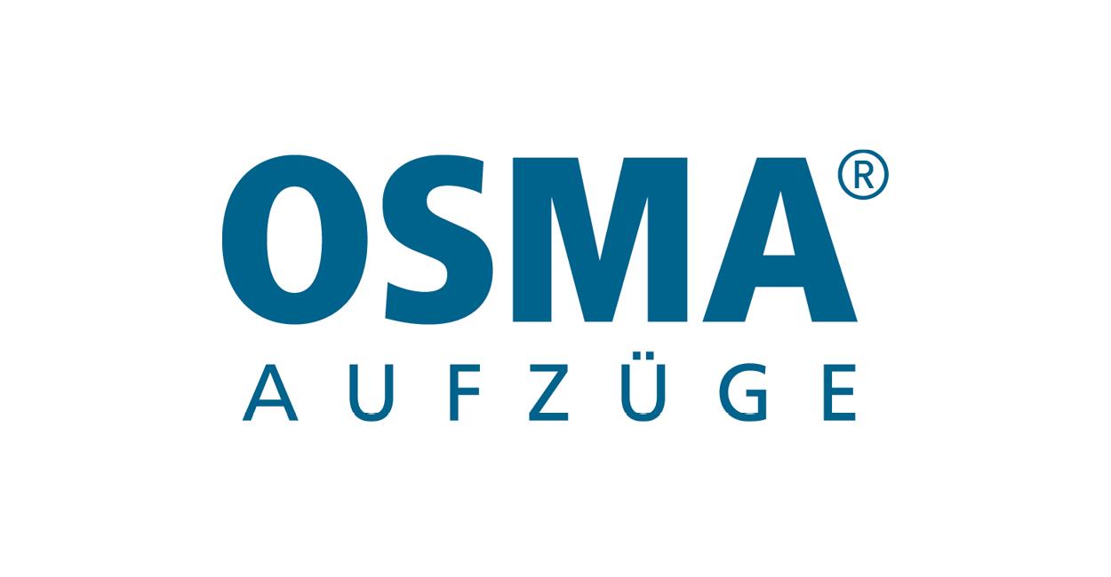 logo_osma_aufzüge
