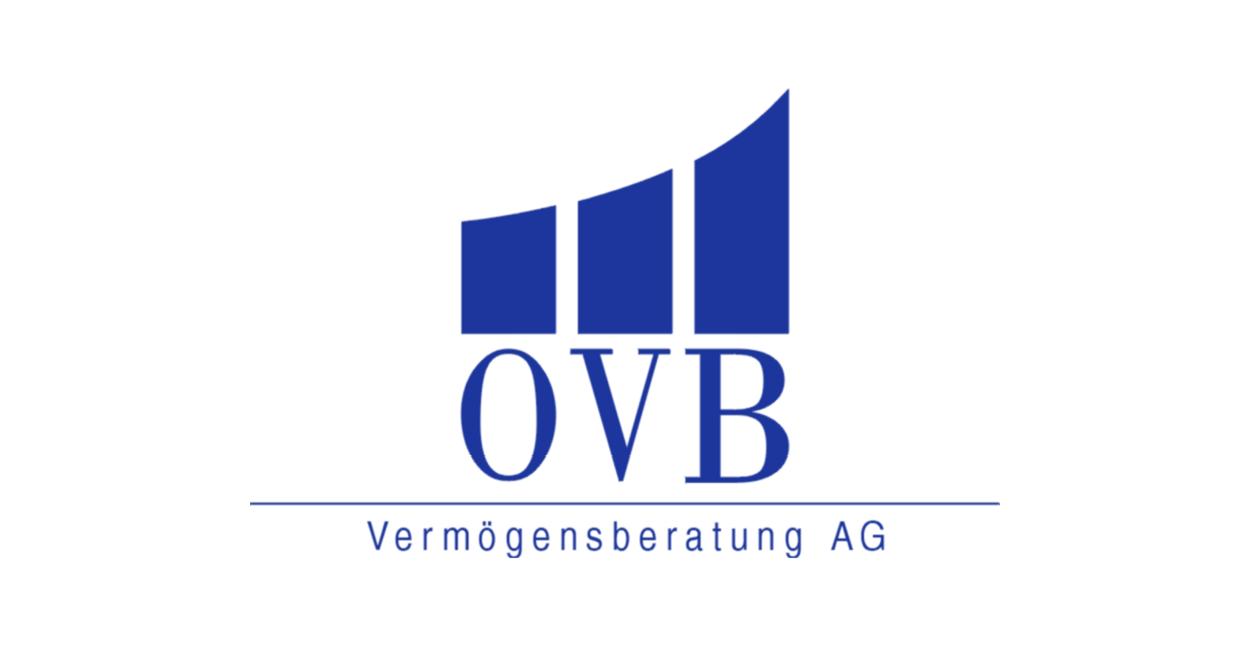 logo_ovb