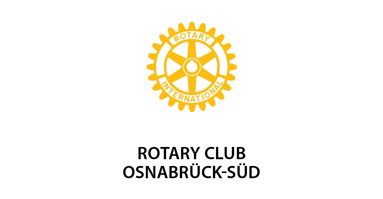 logo_rotary_os_süd