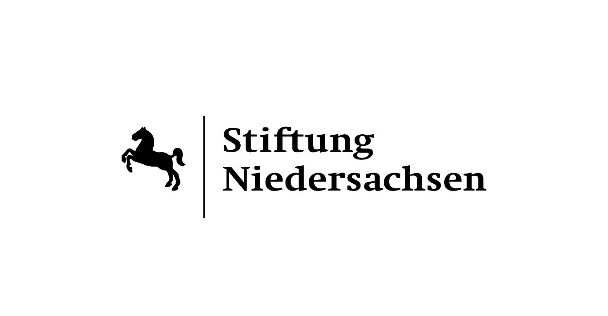 logo_stnds