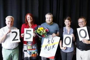 kukuk_2500_web