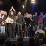 Osnabrücker singen ihre Lieblingslieder – für die KUKUK!
