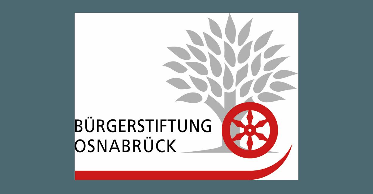 logo_bürgerstiftung_os