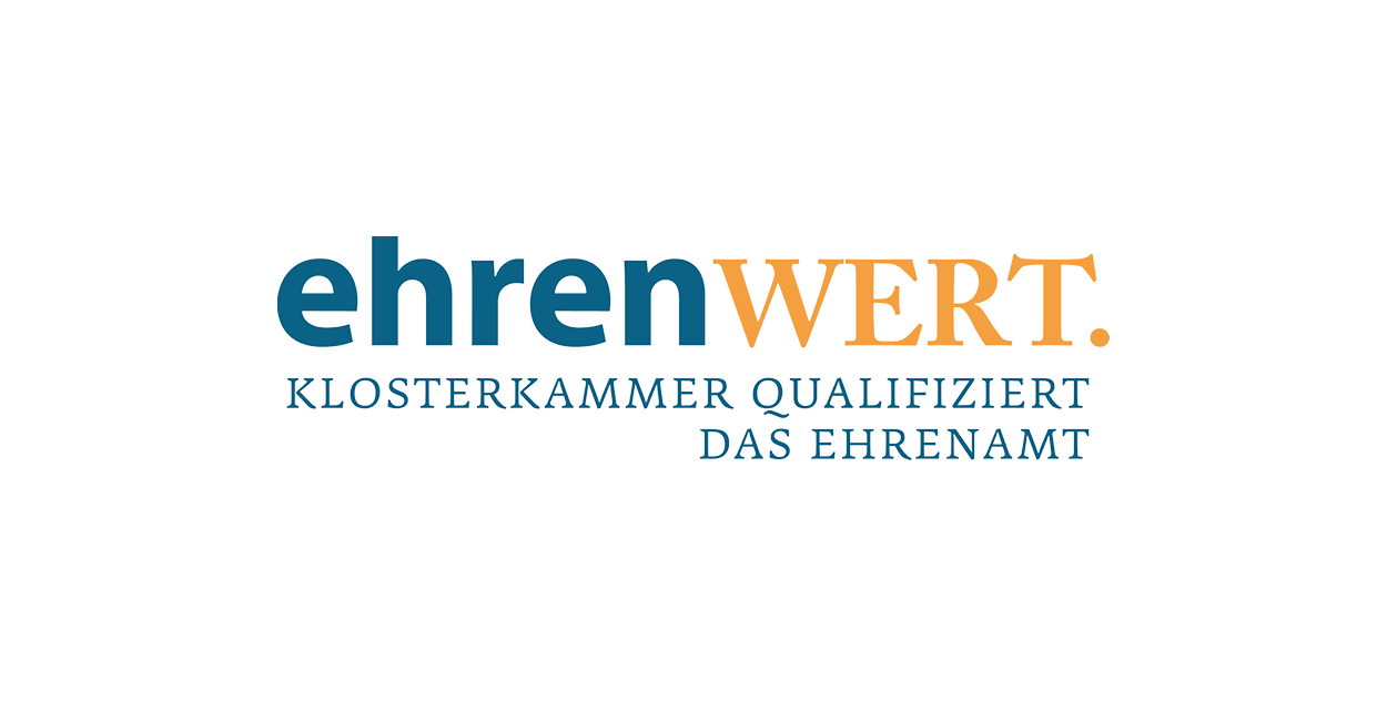 logo_ehrenwert