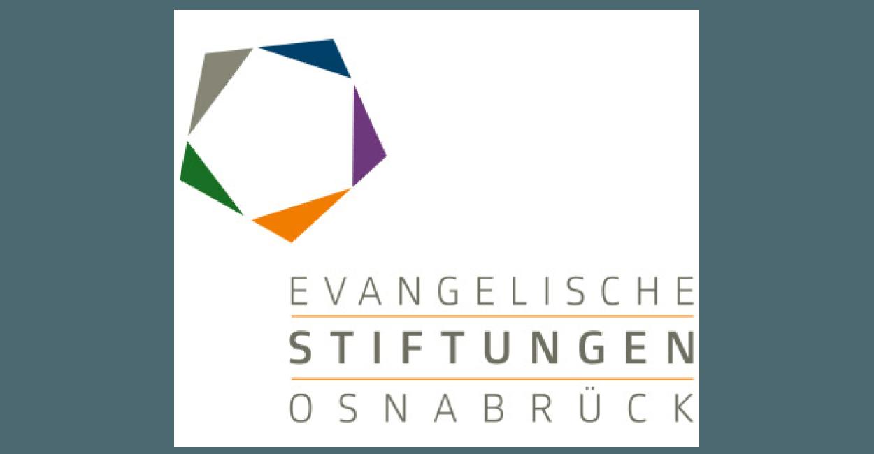 logo_evangelische_stiftungen