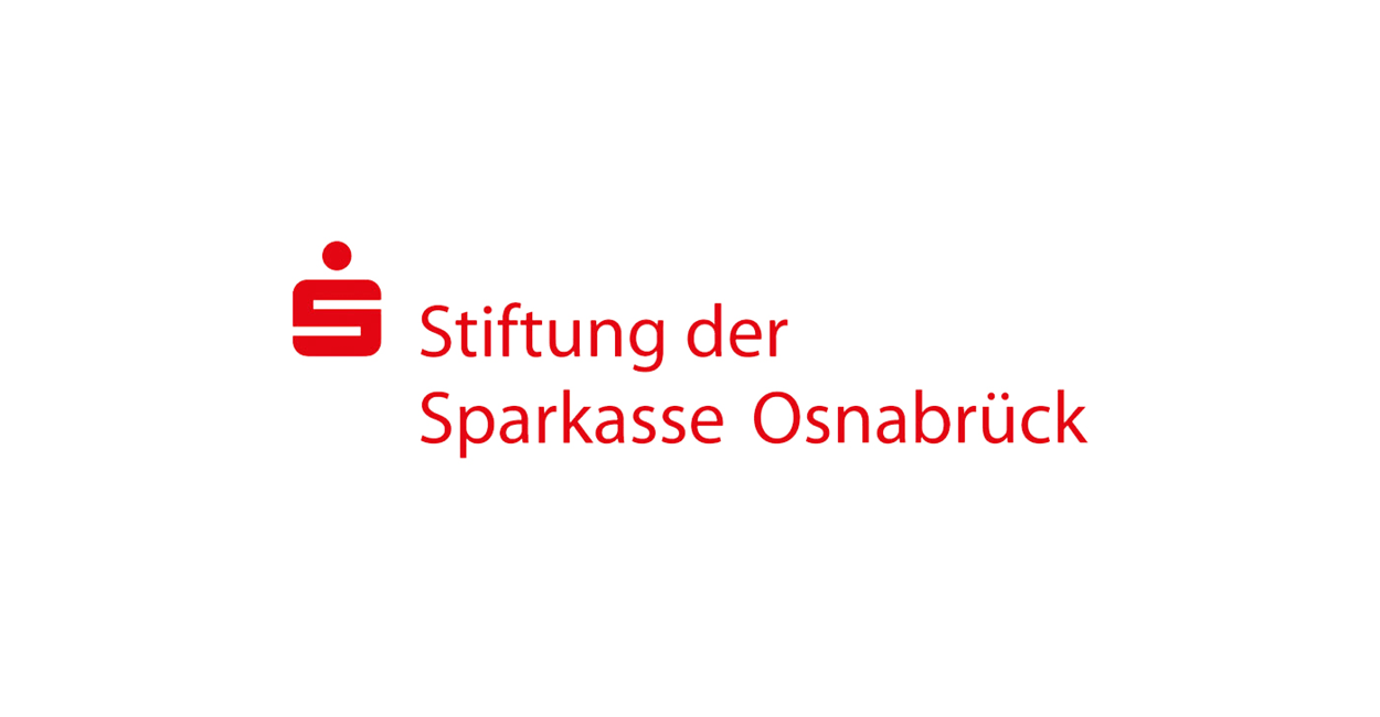 logo_stiftung_sparkasse_os