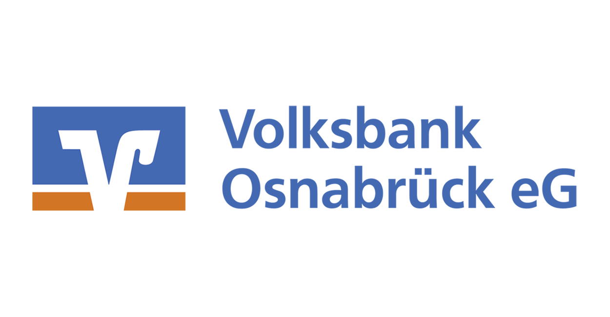 logo_volksbank_os