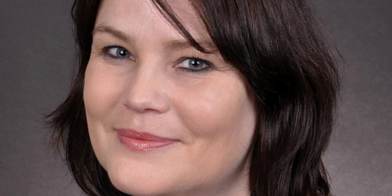 Michelle Möhle wird Freiwilligenkoordinatorin beim KAOS e.V.