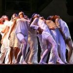 Neue Kulturpartner: Universum e.V. Bramsche und CHOREOS