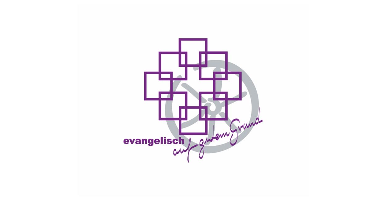 logo_kirchenkreis_os