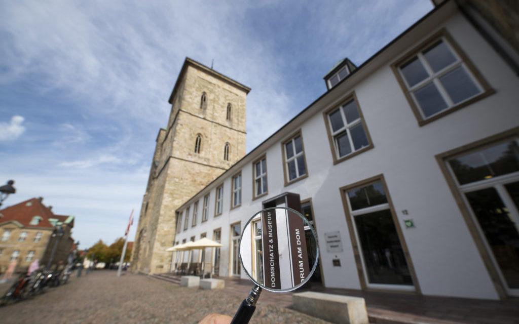 Diözesanmuseum Osnabrück