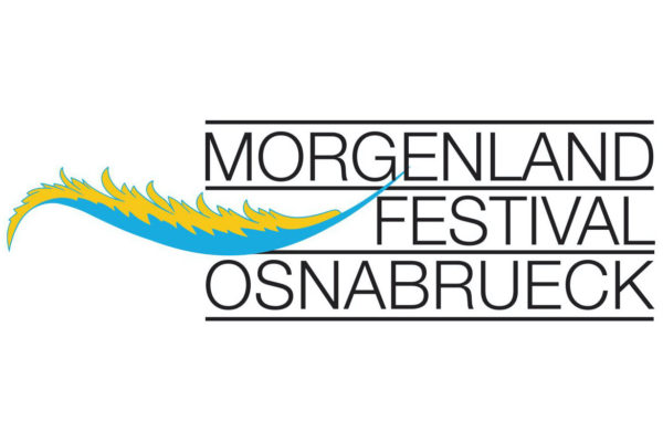 Morgenland Festival Osnabrück