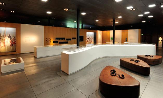 Museum und Park Kalkriese