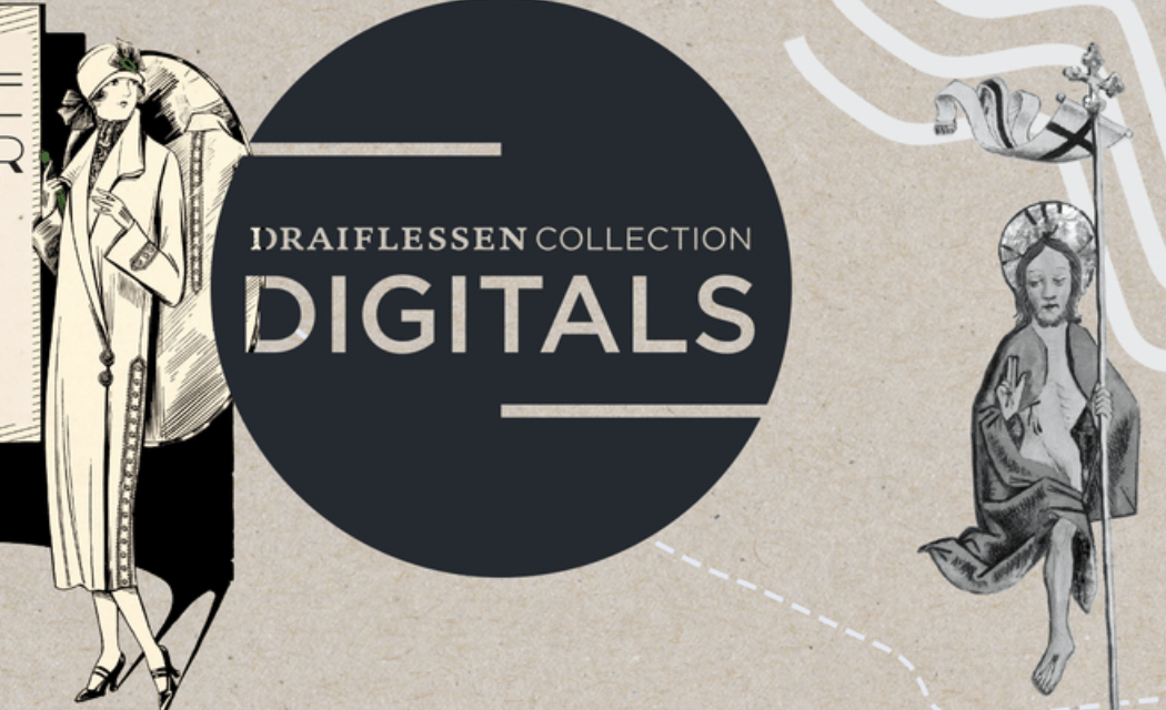 Draiflessen Collection