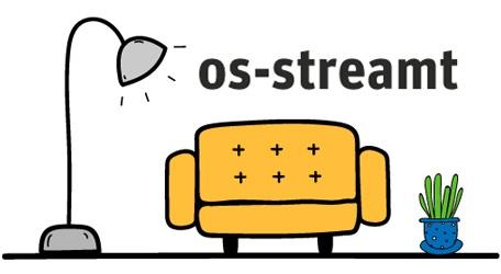 os-streamt