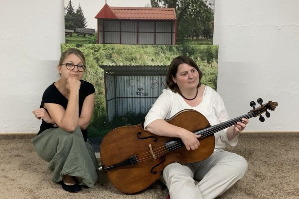 Stadt Osnabrück – Fachbereich Kultur