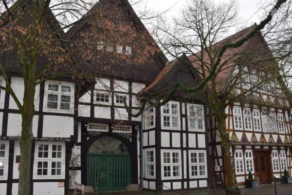 Kunst- und Kulturverein Melle e. V.